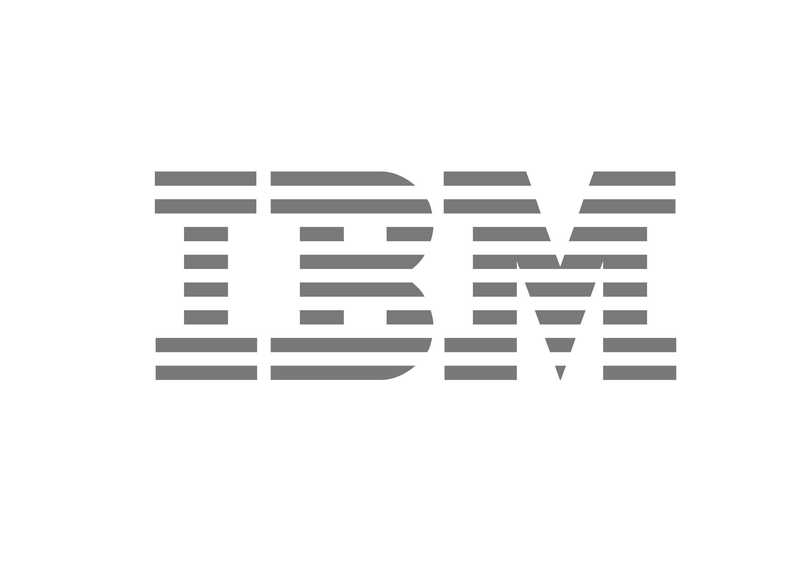 IBM BTO