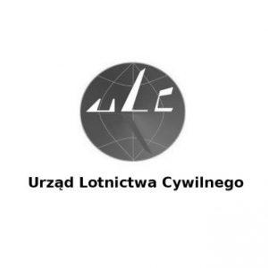 image-2722