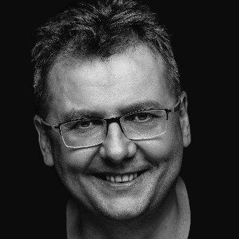 www.SebastianTrzaska.pl